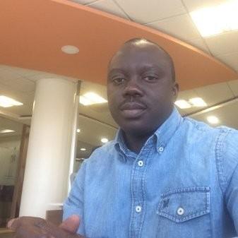 Ayodeji Adegboye