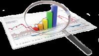 data-analysis-and-interpretation-png-data-analysis-and-interpretation-Enext wireless